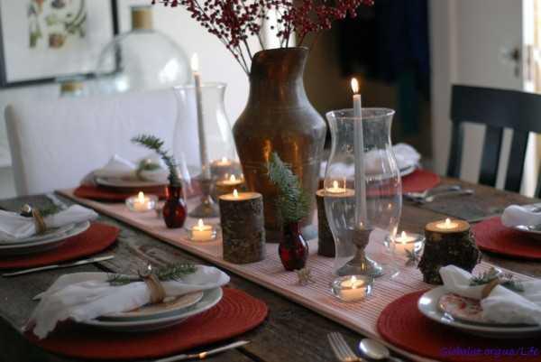 winter-decoration-ideas-warm-room-colors-2