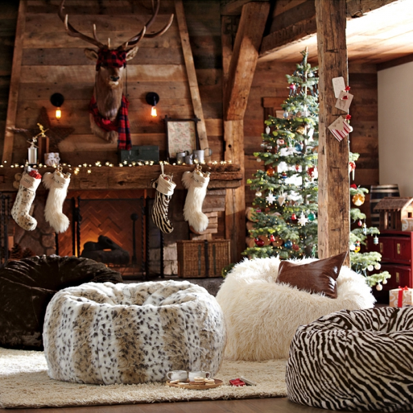 winter-home-decor-for-the-bedroom-1