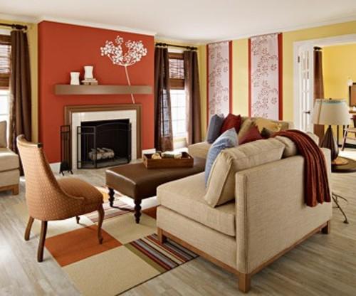 5-Autumn-Interiors
