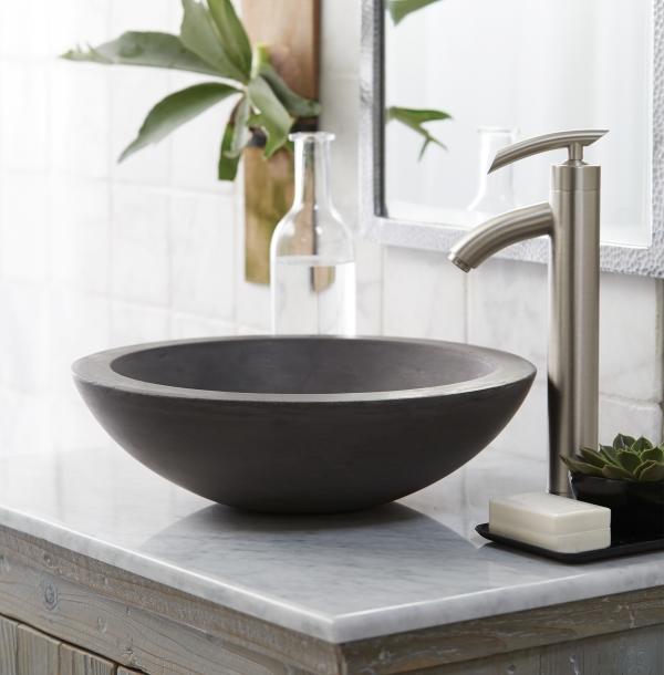 Bathroom-Sustainable-Materials-decor-600x610