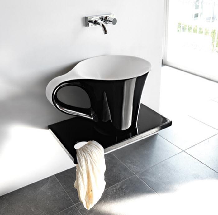 Stylish-cup-shaped-wash-basin-design3