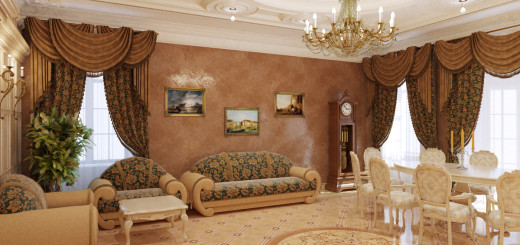 classic_room_2_by_sdeimos-d4916h2
