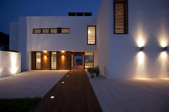 exterior-lighting-fixtures-4