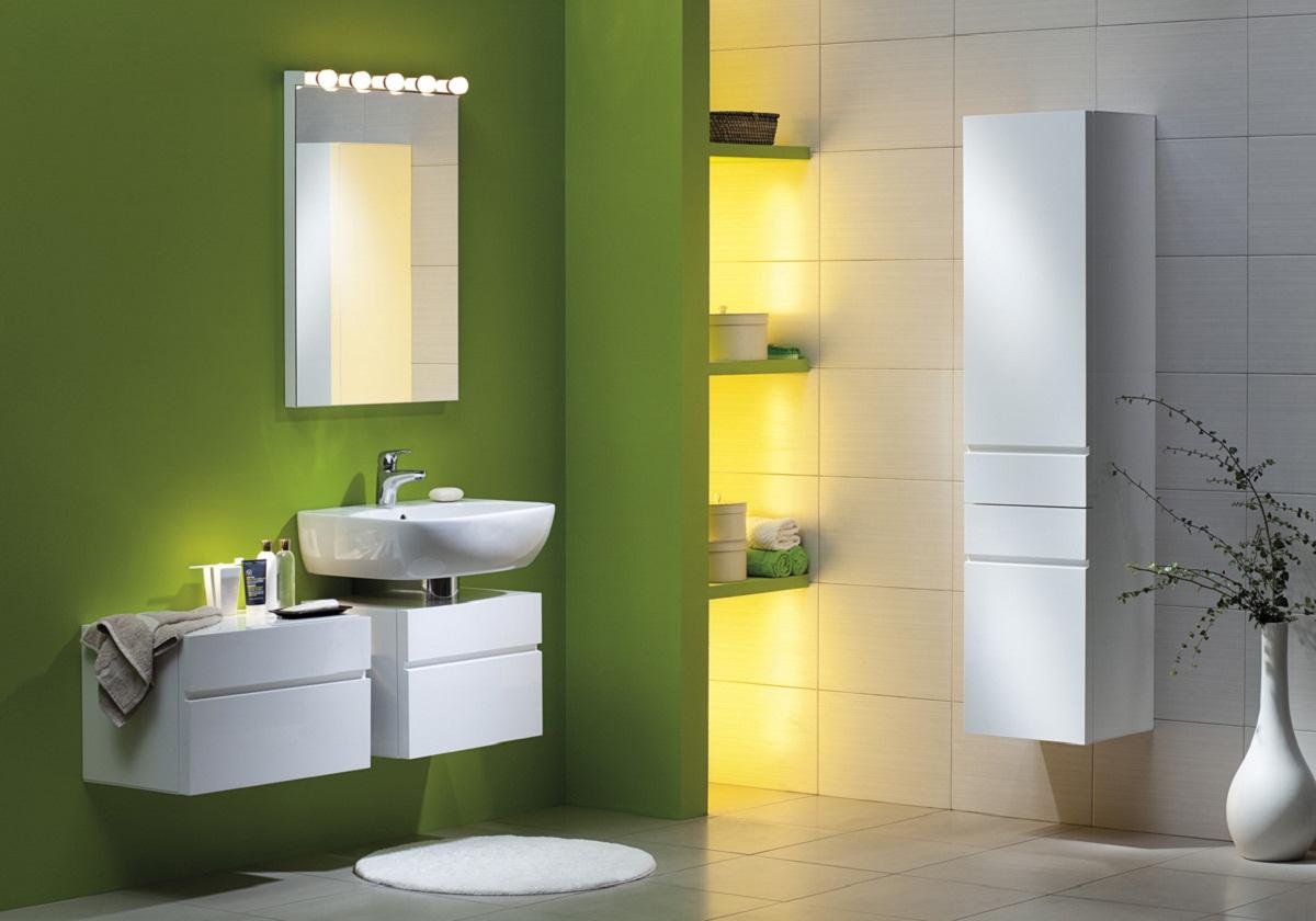 small-econ-bathroom-interiors-minmit