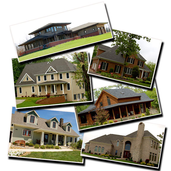 completed-house-collage