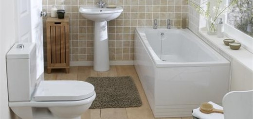 unique-next-bathroom-fuscia-bathroom-suite-the-next-fuscia-bathroom-suite-is-cutting-edge