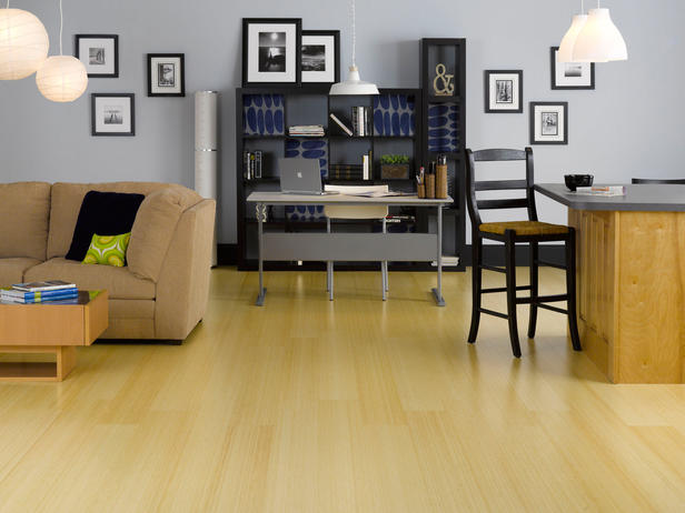What Kind Of Flooring Is The Best For Your Drawing Room Interior Designing