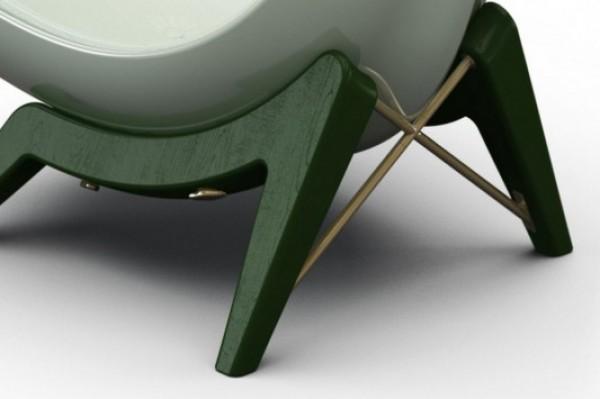 Furniture-Concept-Beak-Slender-Swan-e1306436601810