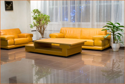 What Kind Of Flooring Is The Best For Your Drawing Room Interior Designing Ideas