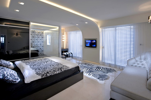 Master-Bedroom-False-Ceiling