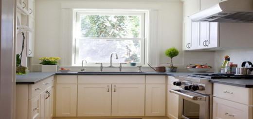 Small-Kitchen-Makeover-Design-Ideas
