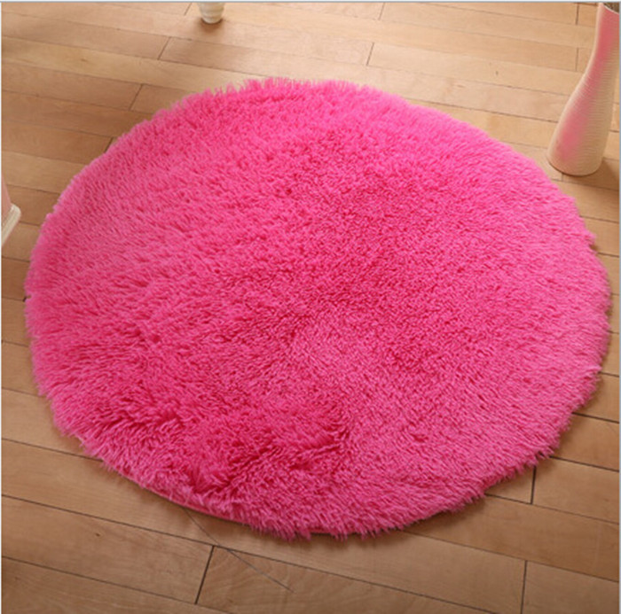 100-100cm-new-arrival-decorative-waterproof-font-b-rugs-b-font-and-carpets-2015-anti-slip
