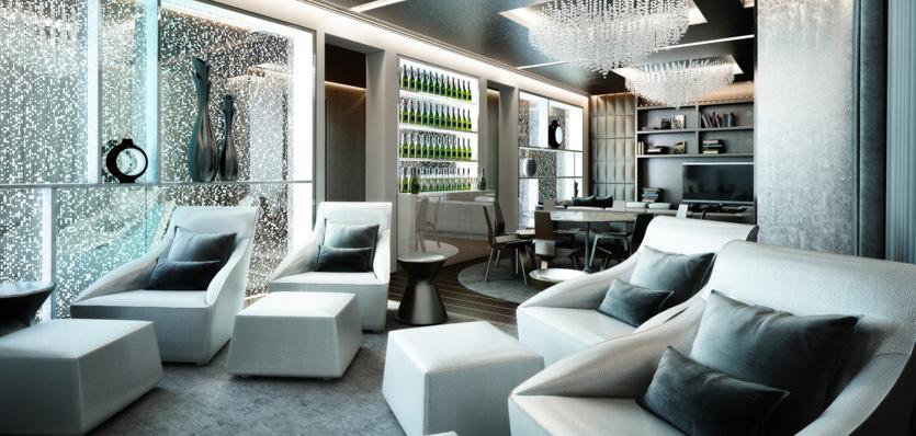 114meliavienna-presidentialsuite-lounge