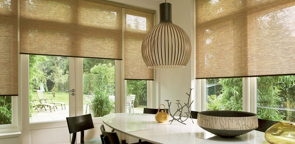5340007d35fcd1396703357roller-blinds-68071-3100353