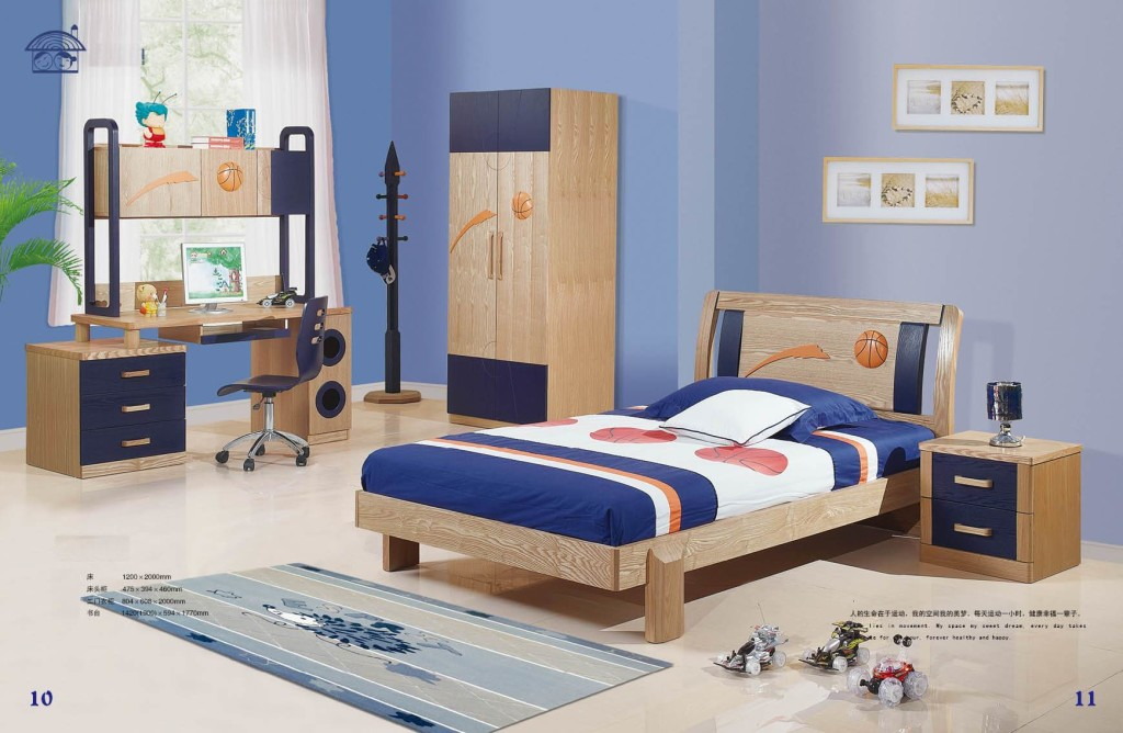 Kids-Bedroom-Furniture-1024x668