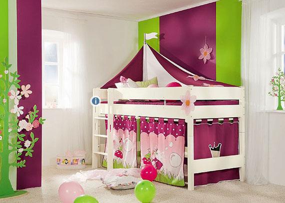 Playful-Kids-Bedroom2