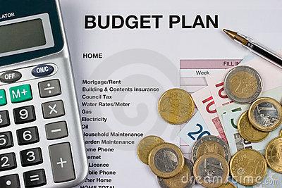 budget-plan-13395262