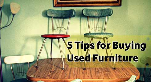 buy-used-furniture