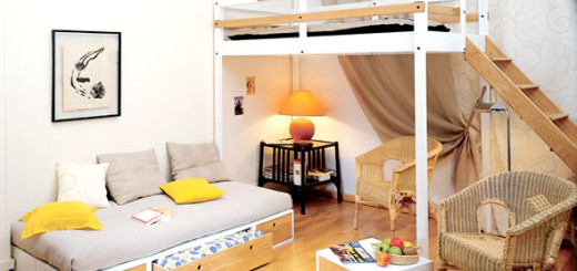 designs-for-small-spaces-3-stunning-ideas-on-simple-home-designs