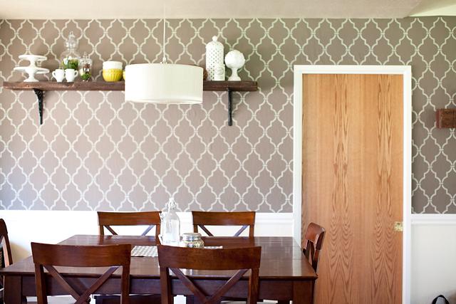 diy-wallpaper-2