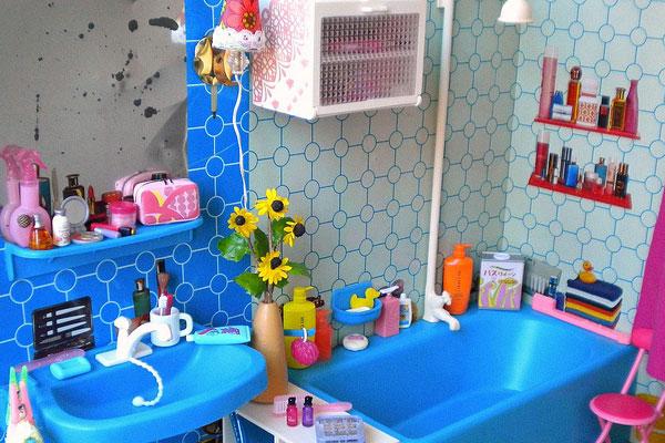kids-bathroom-accessories-12