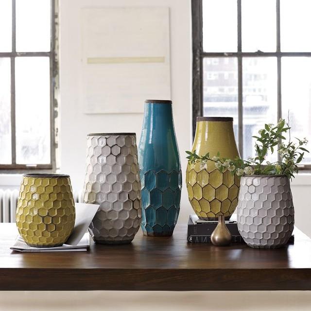 modern-vases