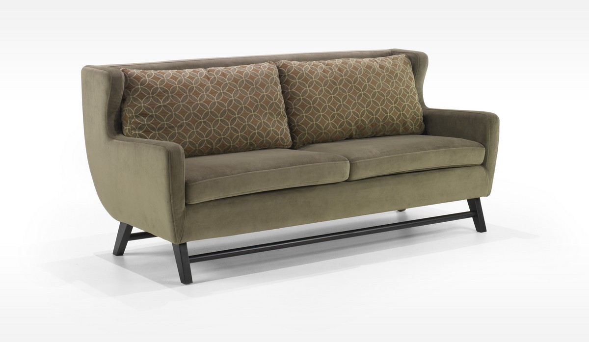 new-couch-covers-with-armen-living-midtown-sofa-set-mellogreen-cover