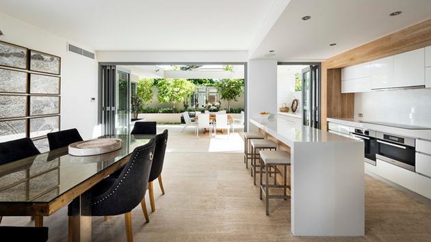 open-kitchen (1)
