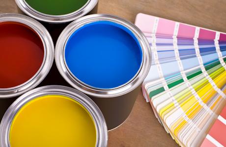 room-paint-choose-color