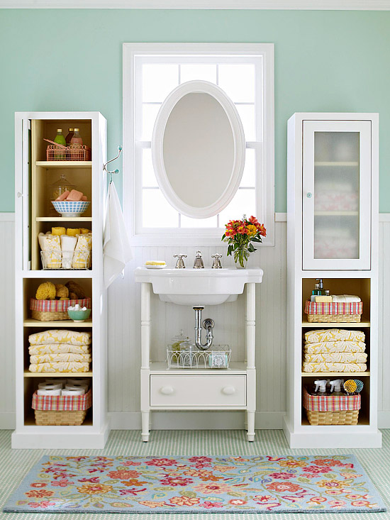 storage-towers-for-small-bathroom