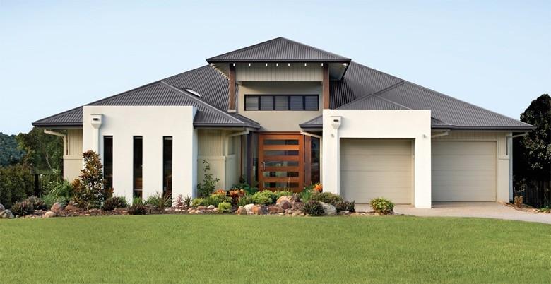 Colorbond-Metal-Roof
