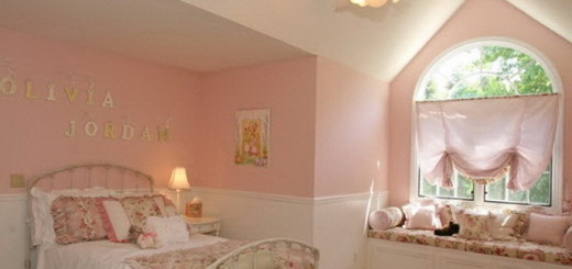 pink-wall-paint-colors-bedroom-luxury-bedside-drawers-furniture-ideas-sets-decorating-modern-wallpaper-interior-chandelier-lighting-decoration-lamps-shade-decor-design