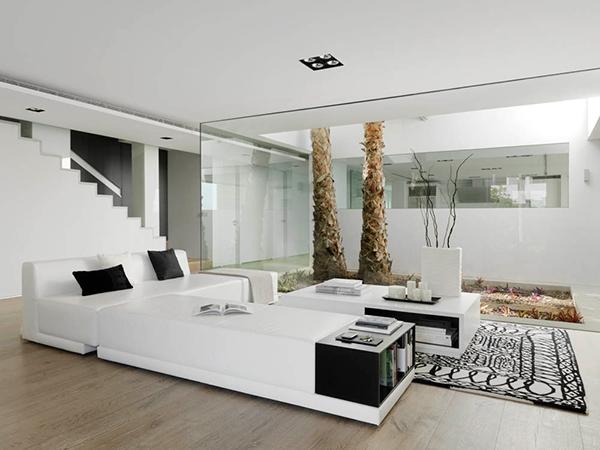 white-home-interior-done-right-2