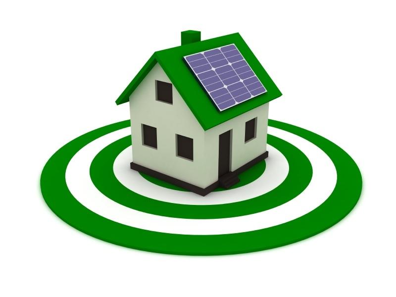 Energy-Efficient-Mortgage