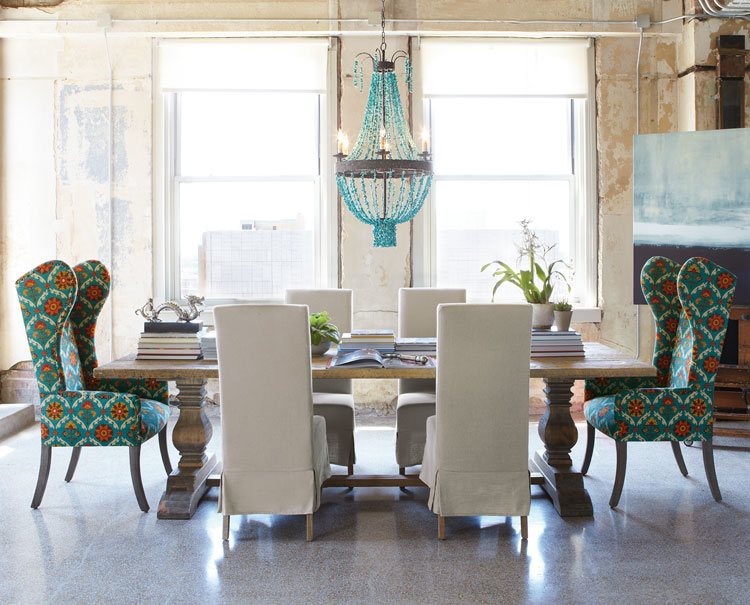 amusing-inspiration-design-floral-dining-room-chairs-with-must-understand-to-decor-small-room-fantastic-dining-room-furniture