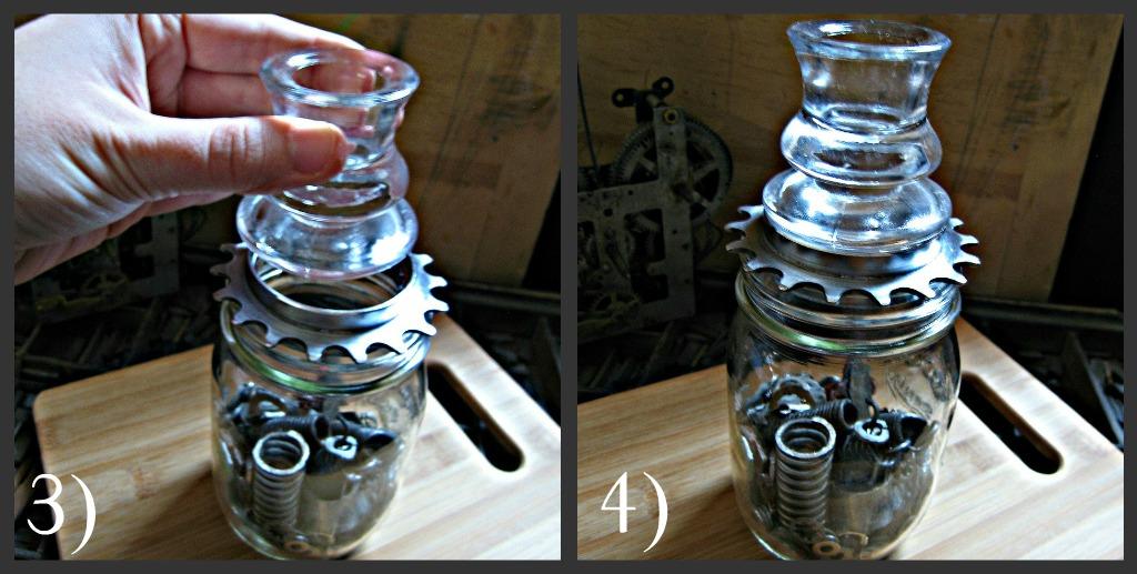 atomventors-candlestick-diy-3-4