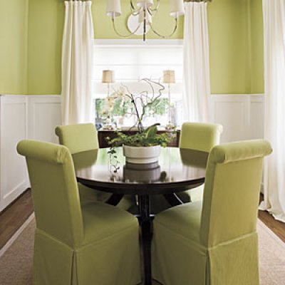 boothby-dining-room-m