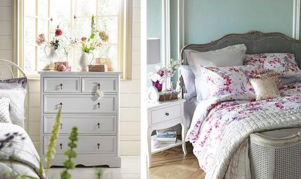 floral-design-interior-style-trend-spring-Victoria-Gray-563712