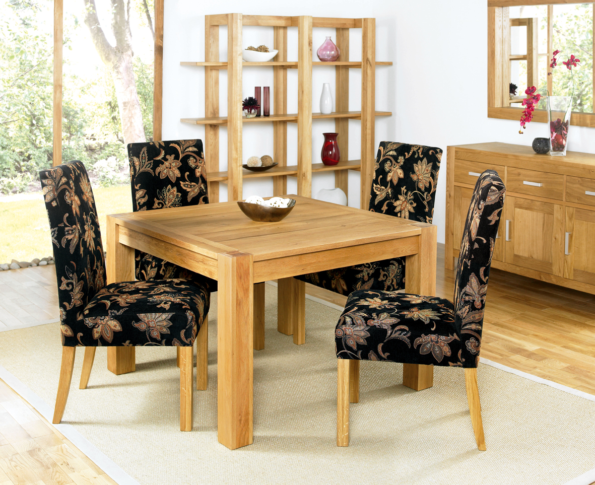 small-dining-room-sets-nZlgD