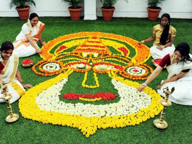 onam-festival-in-mumbai