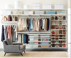 5-closet-organizing-mistakes-from-Elfa