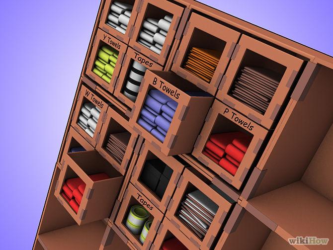 670px-Make-a-Cardboard-Box-Storage-System-Step-4Bullet4