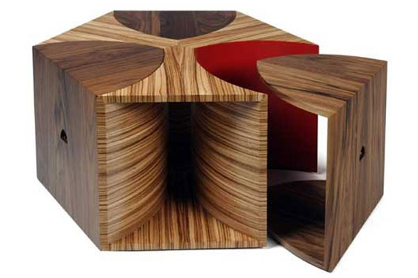 Wooden-Coffee-Tables-1