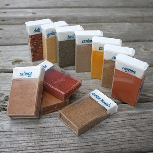 tic-tac-container-spices (1)