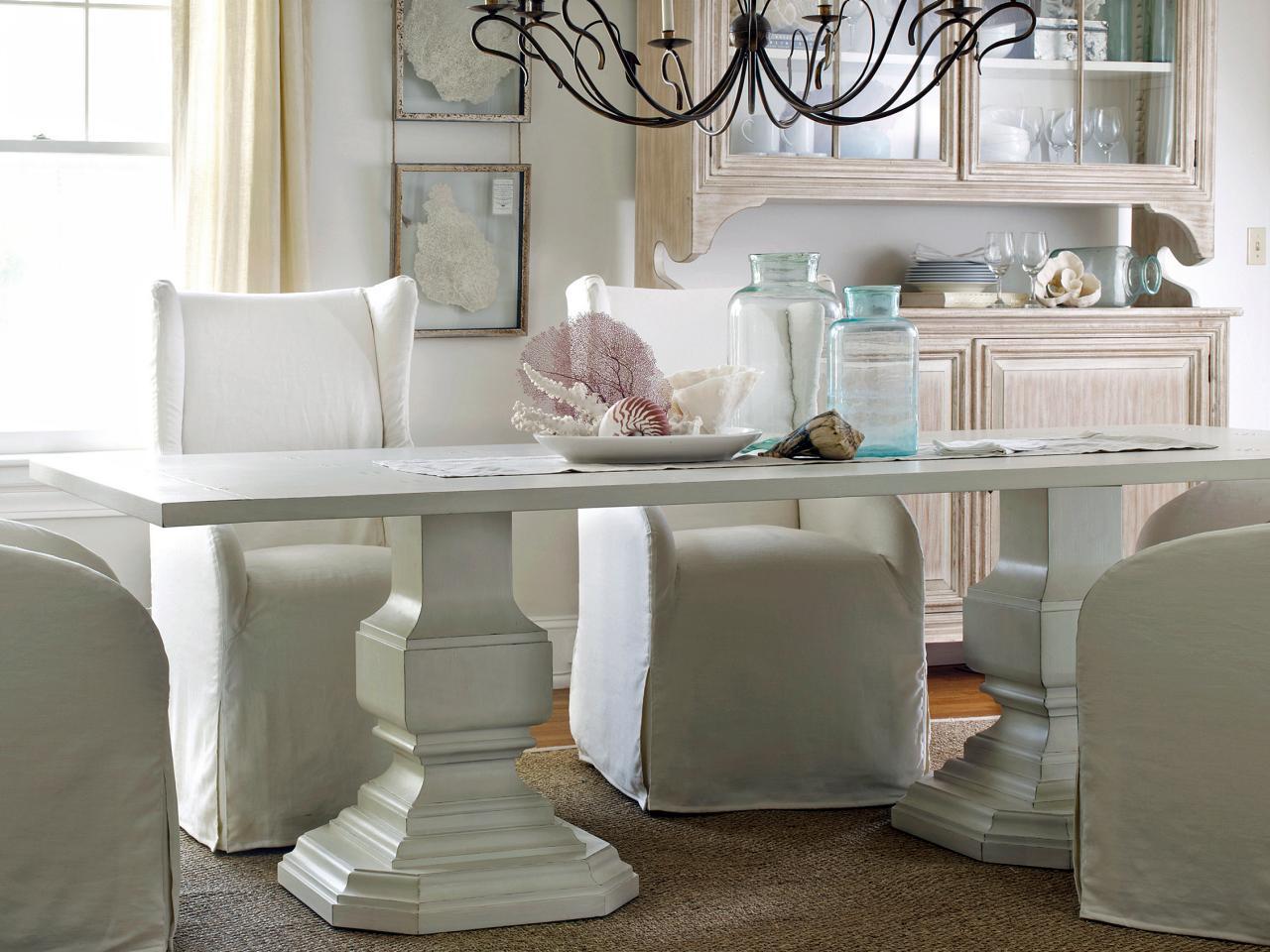CI-Somerset-Bay_beach-style-dining-room_s4x3.jpg.rend.hgtvcom.1280.960