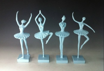 Personalized-Ballet-ornaments-home-accessories-Restaurant-Bar-Hotel-ornaments-ornaments-ornaments-denim-beauty.jpg_350x350