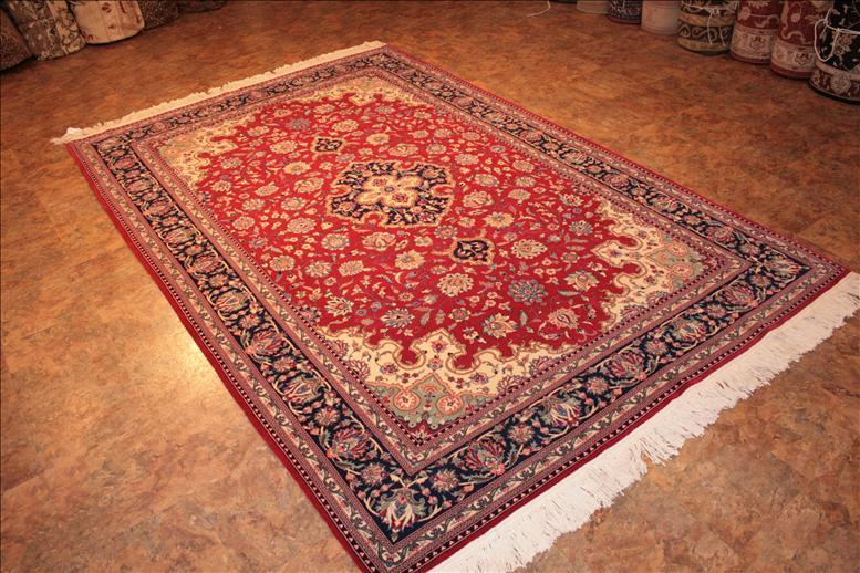 Vintage-Persian-rug-6