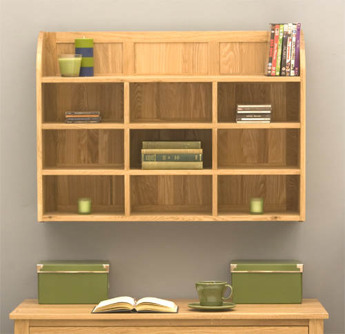 Wall-Mounted-Bookcase-Shelf-Unit-Solid-Mobel-Oak-[1]-3612-p