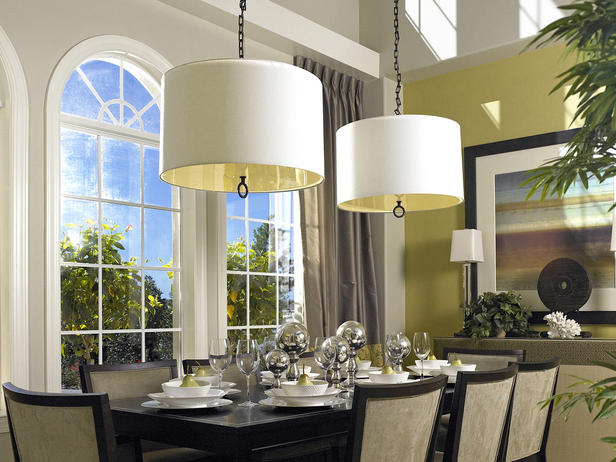 dining-room-chandeliers-transitional-dp-beasley-dining-room-lamp-shades-s4x3-lg-modern-style-designers-portfolio