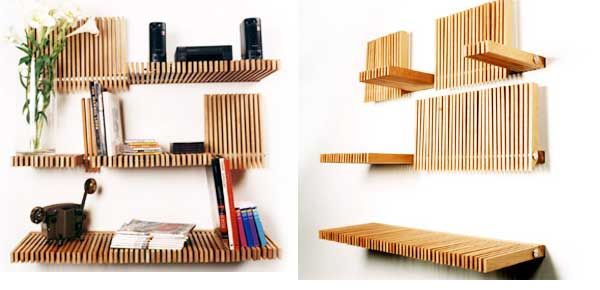 folding_bookshelves_e87pp